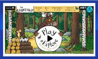 The official Gruffalo website.