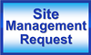 Site Management Request - Make a request or report a problem to Greswold's site manager