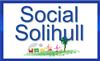 Social Solihull