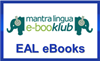 Mantra Lingua EAL eBooks