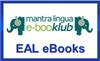 Mantra Lingua EAL eBooks