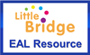 Little Bridge EAL Resource