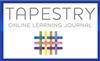 Tapestry - FKS assessment