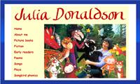 The official Julia Donaldson website.