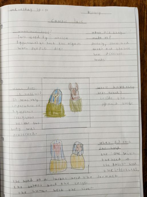 I am so impressed with your work George. How fantastic!
