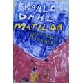 Matilda by Isaac