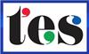 TES Resources