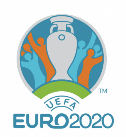 European Football Championships