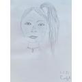 Emily 4P