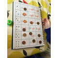 Games with our new sounds