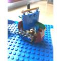 Thomas 4J