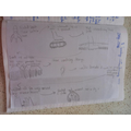 Ronan has done a great Story Map.