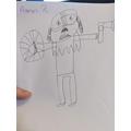 Aaron 4S