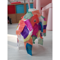 An amazing Elmer!