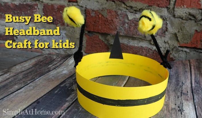 bee headband (1)