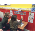 Selling houses in P3/4.