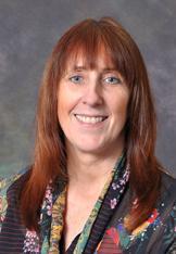 Mrs. Edmondson Deputy/SENCO
