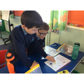 Place Value snakes and ladders
