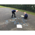 Flower Power - Times Tables activity