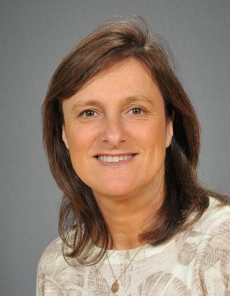 Mrs Papi, LSA