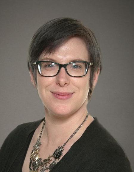 Ms Bowtell, English
