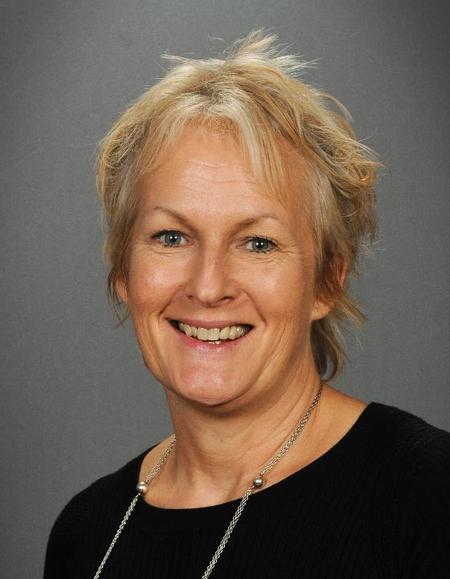 Mrs Duniam, Technology