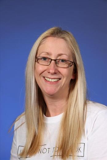 Mrs L. Sheriden