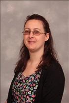 Mrs A. Fletcher - Nursery Nurse