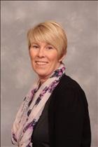 Mrs S. Allatt - HLTA