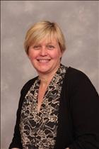 Mrs D. Miller