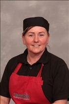 Mrs J. Hollinworth