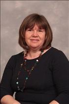 Mrs J. McLoughlin