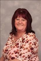 Mrs M. Weston