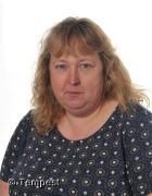 Mrs H Layzell