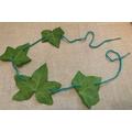 Leaf Threading