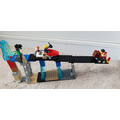 2. Lego