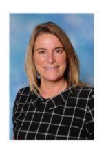 Mrs Sowerby Head Teacher and Designated Safeguarding Lead