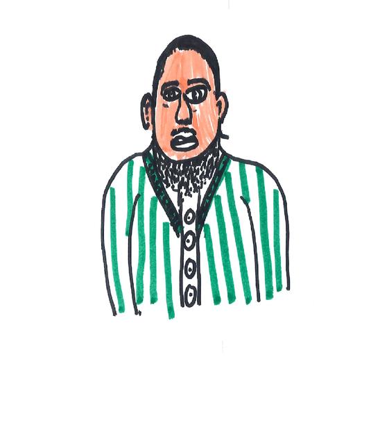 Ramzan - Sports Mentor