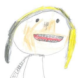 Miss Sommerville - Learning Mentor