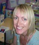 Jayne Paylethorpe – Teaching Assistant