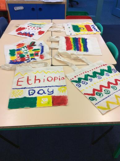 Look at our great designs!