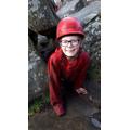 Wednesday - Brimham Rocks