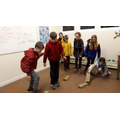 Wednesday- problem solving games