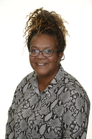 Mrs J Keillor-Teaching Assistant