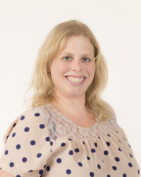 Mrs E Hields-Parent Governor