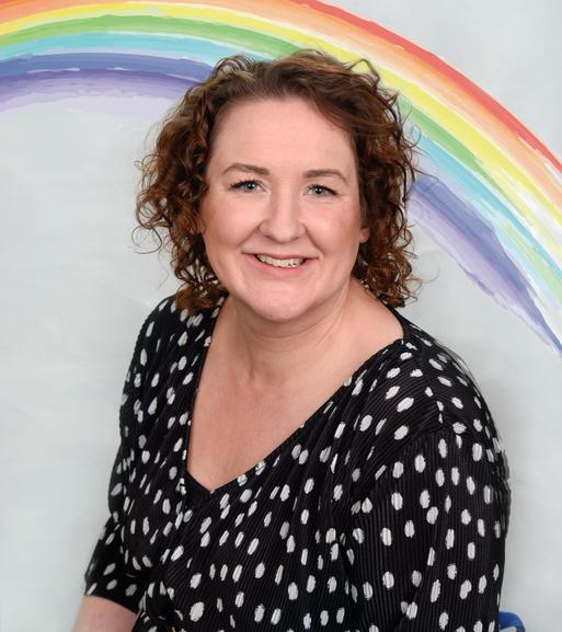 Miss J Collingwood-OPAL Coordinator