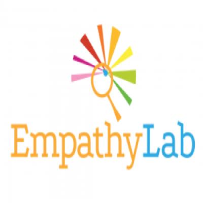 Empathy Lab