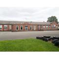 Haggonfields Primary School