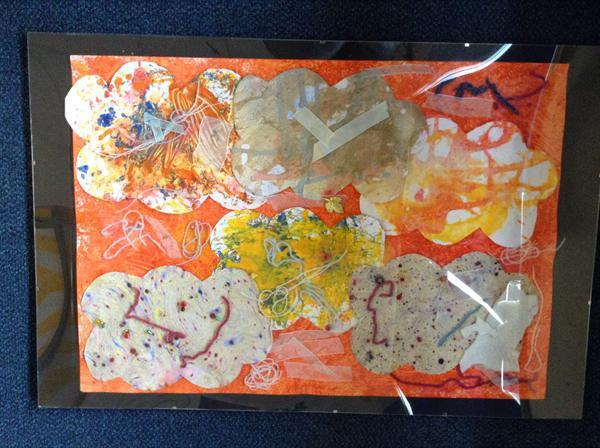 Arts Week 2014