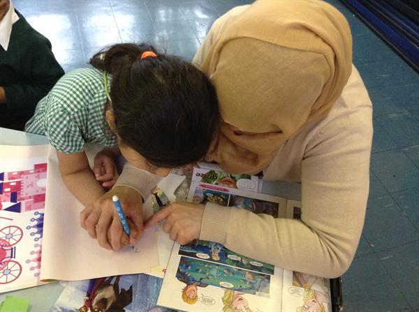 RRA Big Book Workshop